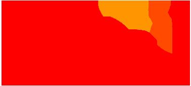 Logo Syneos Health