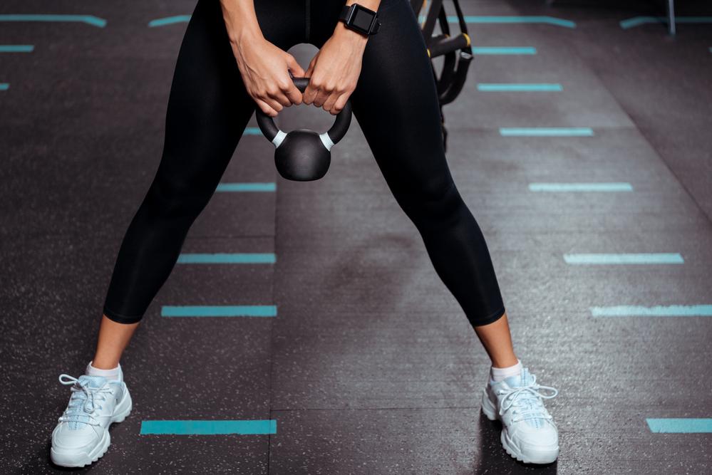 Les bienfaits de l'activité physique à tout âge